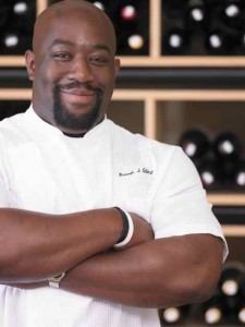 612: LSG 3: Top Chef De Cuisine Kenny Gilbert